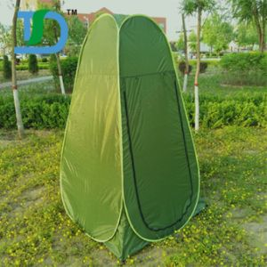Hot Selling High Quality Camping Shower Family Tent for Outdoor pictures & photos