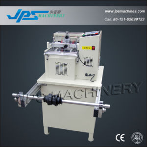 Pre-Printed Label and Printed Label Cutter Machine pictures & photos