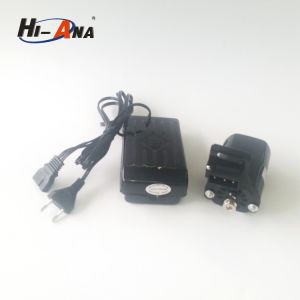 Welcome All The Orders Hot Sale Sewing Machine Clutch Motor pictures & photos