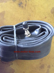 Motorcycle Inner Tubes Natural Rubber 3.00-18 2.75-18 pictures & photos