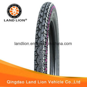 Deep Pattern Motorcycle Tyre Motorcycle Tire 3.00-17, 3.00-18 pictures & photos