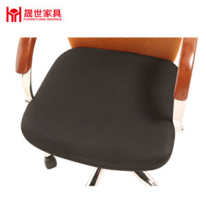 Staff Mesh Chair with High Quality pictures & photos