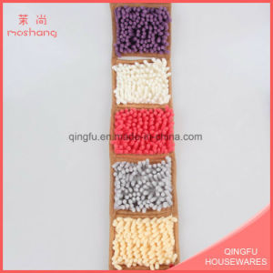 Wholesale Price Fancy Long Chenille Outdoor Mat pictures & photos