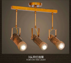 Modern UL Approved Fixture Stage Decoraive Home Hotel Pendant Light pictures & photos