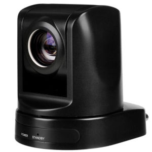 Hot Sdi Output 3.27MP 1080P60/50 HD Video Camera Video Conference Camera (PUS-OHD20S-A4) pictures & photos