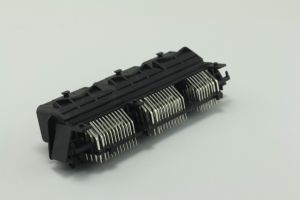 128pin Connector