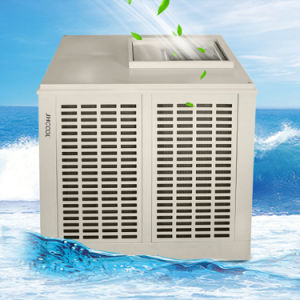 Jhcool Air Cooler/ Evaporative Air Cooler/ Big Size Air Cooler pictures & photos