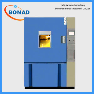 Model Bnd-Sh60 Xenon Aging Test Chamber Laboratory Testing Equipment pictures & photos