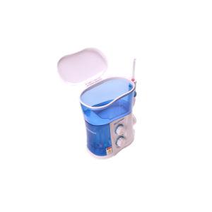 Oral Hygiene Irrigator Teeth Jet Pick Dental Flosser pictures & photos