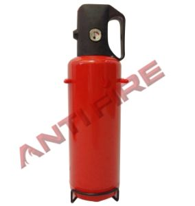 2kg Car Fire Extinguisher pictures & photos