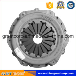 High Performance Clutch Cover for Renault R5