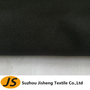 75D 240t Polyester Pongee for Garment or Lining