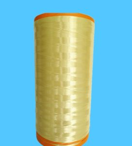 High Performance Kevlar Aramid Yarn for Cable pictures & photos