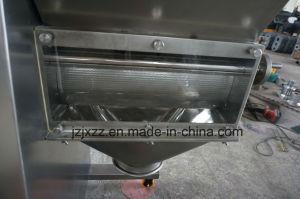 Yk-160 Pendular Granulator for Wet Granulation pictures & photos
