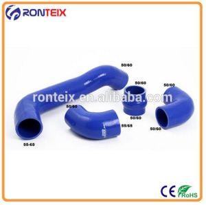 High Performance Elbows Silicone Hose pictures & photos