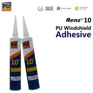 PU Glue for Windshield 310ml Cartridge pictures & photos