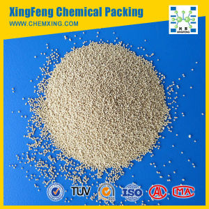13X APG Molecular Sieve for CO2 Adsorption pictures & photos