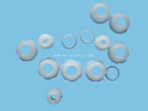 LDPE Plastic Moulding Items pictures & photos