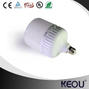 LED Column Bulb 5W 9W 13W 18W 28W 38W pictures & photos