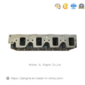 4D95 Cylinder Head for 4D95 Engine 6204-13-1100 PC50 Excavator Engine pictures & photos