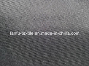 2/1 Twill Imitated Memory Fabric
