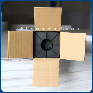 Digital Printing Matte Self-Adhesive PP Paper for Indoor Advertising pictures & photos