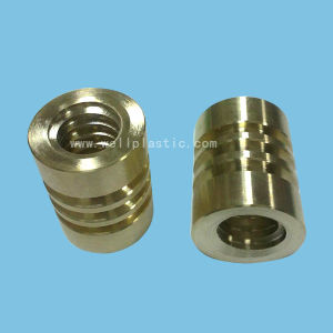 Brass Precision Pin pictures & photos