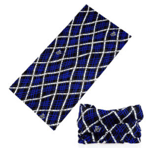 Hot Selling Bandana Scarf pictures & photos