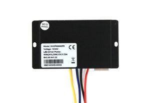IP67 LED Light Power LED Driver 30W/12V, 60W/24V LED Lighting pictures & photos