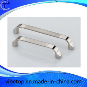 Zinc Alloy Furniture Accessories Cabinet Handle (pH-01) pictures & photos