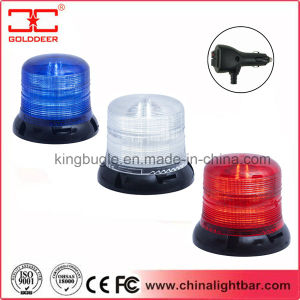 Magnetic Mounting LED Strobe Beacons for Car (TBD342-LEDIII) pictures & photos
