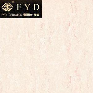 60*60/80*80 Nafuna Polished Porcelain Tiles (FN6002) pictures & photos