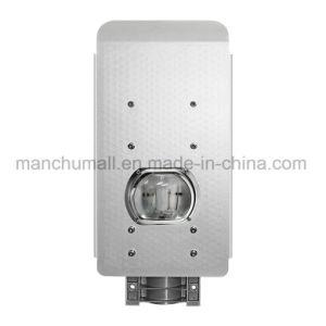 Professional IP65 LED Street Light 100watt pictures & photos
