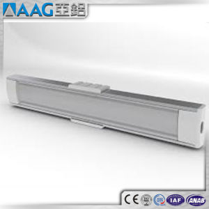 Hot Sale Environment Friendly Extrusion Aluminum Profile LED pictures & photos