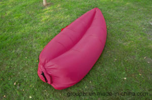 Hot Sale Newest Beanbag, Lazy Sofa, Variety of Color pictures & photos