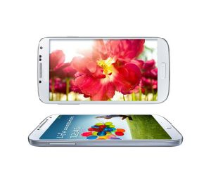 Original New Mobile Cell Smart Phone S4 I9505 pictures & photos