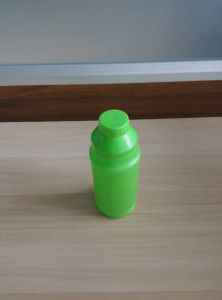 Plastic Product for Beverage Bottles pictures & photos