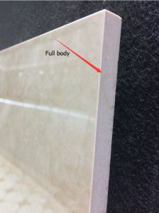 High Quality 600X1200mm Marble Tile with ISO9001 (PM3621801P) pictures & photos