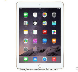 Genuine Pad 2 9.7 WiFi 3G Tablet PC pictures & photos