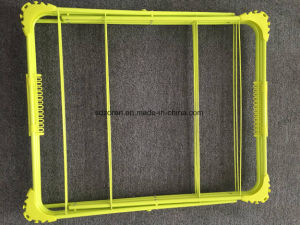 3 Tier Airer with Sock Dryer Whit Any Colour Clothes Rack Hanger pictures & photos