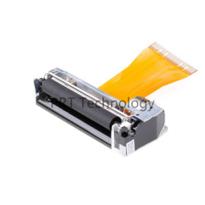 2-Inch Mobile Printer Receipt Printer Thermal Printer Mechanism PT486f-B101 pictures & photos