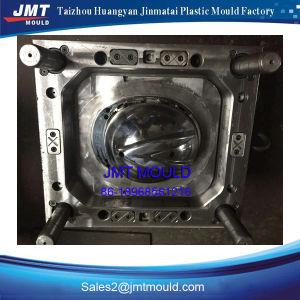 Helmet Plastic Injection Mould pictures & photos