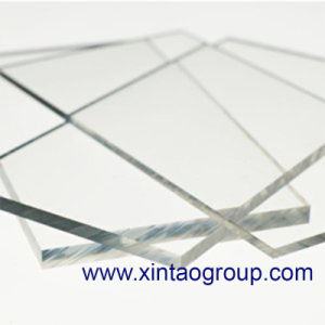1220*2440 mm Color Plexiglass Extruded PMMA Acrylic Sheets pictures & photos