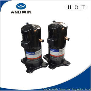 Scroll Air Conditioning Compressor Zr/ Zb Series pictures & photos