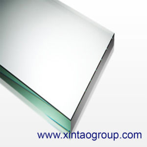 Extruding Acrylic Sheet with SGS Report pictures & photos