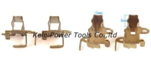 Power Tool Spare Part (brush holder for Bosch 2-26 use) pictures & photos