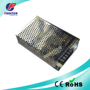 AC DC 12V Switching Power Supply 15A for LED Strip CCTV pictures & photos