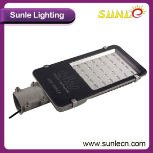 30W IP65 Outdoor Imitation Lumen LED Street Light (30W SLRJ SMD) pictures & photos