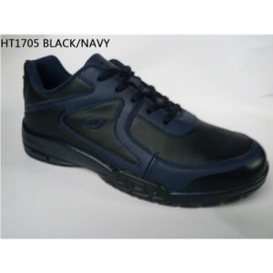 New Arrival Sport Shoes, Casual Shoes, Style No.: Running Shoes-1705 Zapato pictures & photos