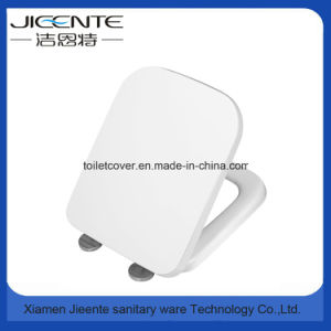 Competitive Price Soft Closing Toilet Seat Hinge Part pictures & photos